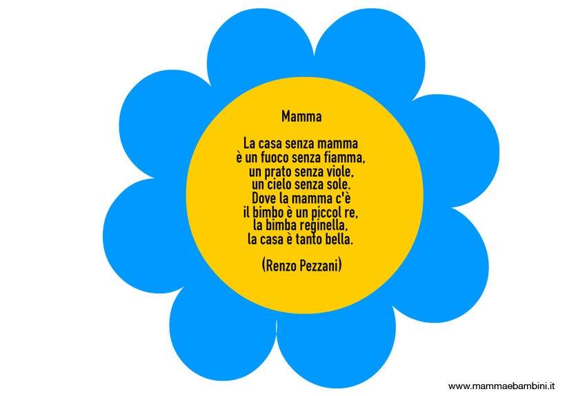 festa-mamma-poesia2