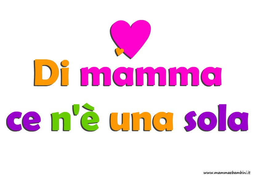 frase-mamma2