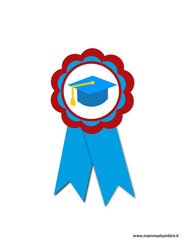 coccarda-congratulazioni