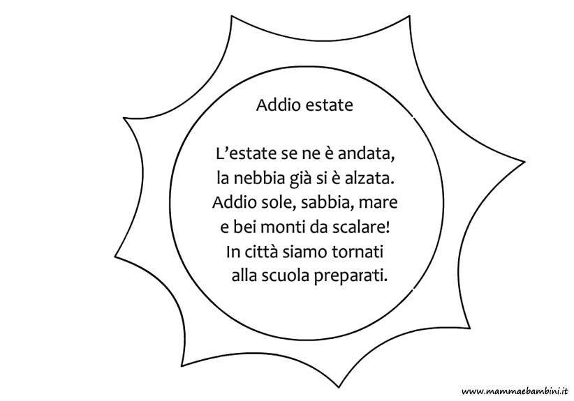 poesia-fine-estate