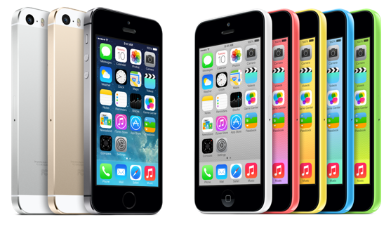 Perchè l'iPhone in Italia costa più che negli altri paesi d'europa?