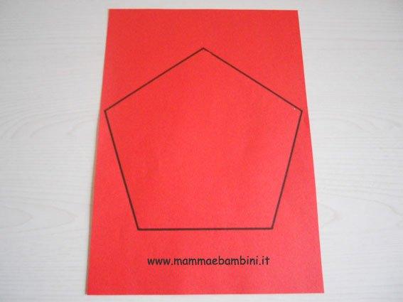 stella-origami-01