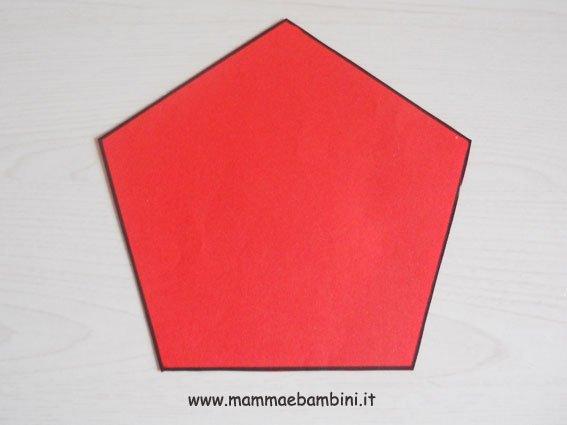 stella-origami-02