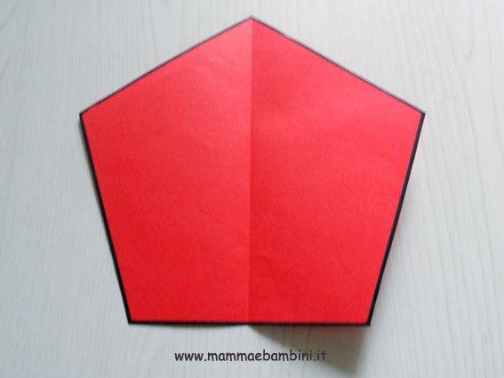 stella-origami-03
