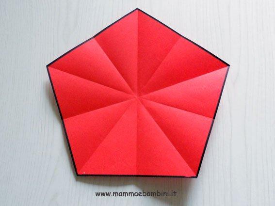 stella-origami-04