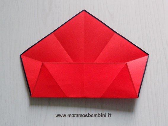 stella-origami-05