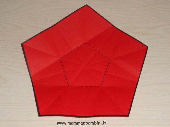 stella-origami-06
