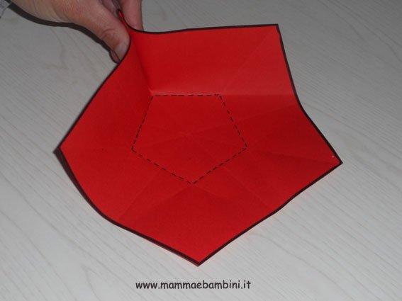 stella-origami-07