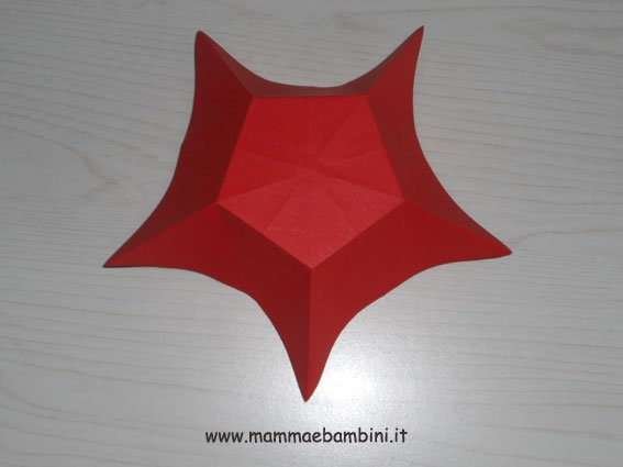 stella-origami-09