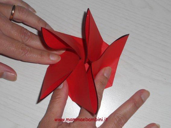 stella-origami-10