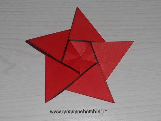 stella-origami-11