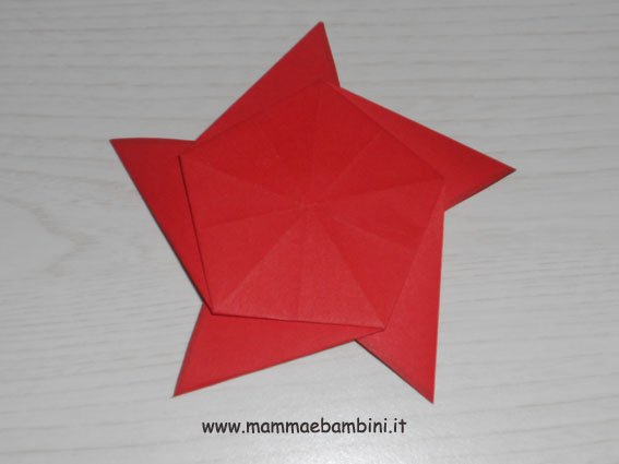 stella-origami-12