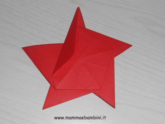 stella-origami-13