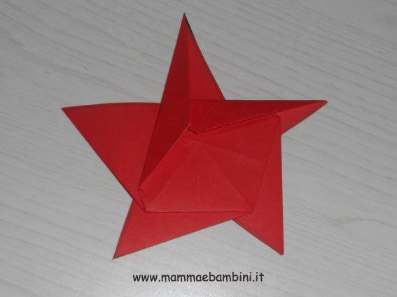stella-origami-14