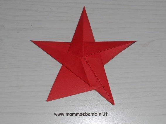 stella-origami-15