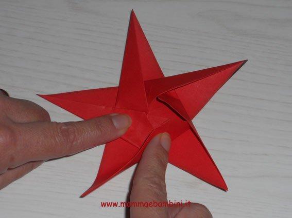 stella-origami-16