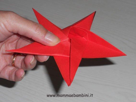 stella-origami-17