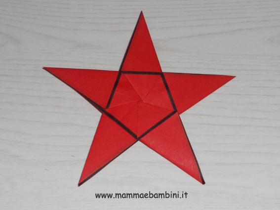 stella-origami-19
