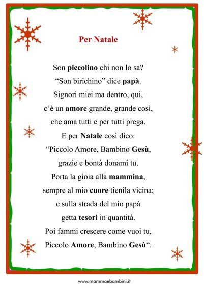 Per-Natale