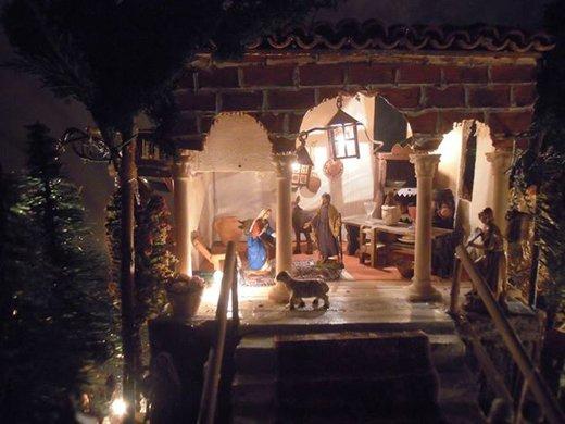 Natale 2013: altre vostre fotografie (cap.4)