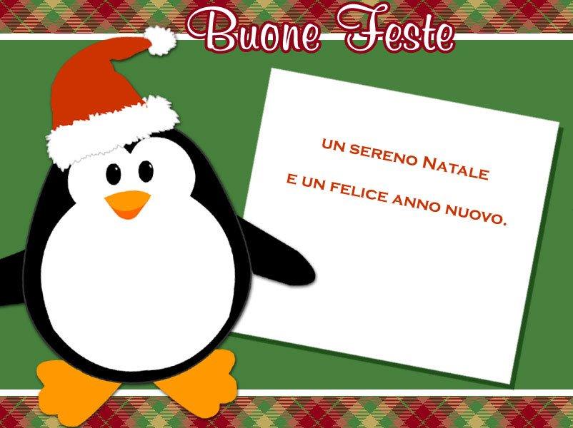 biglietto-natale-pinguino-2