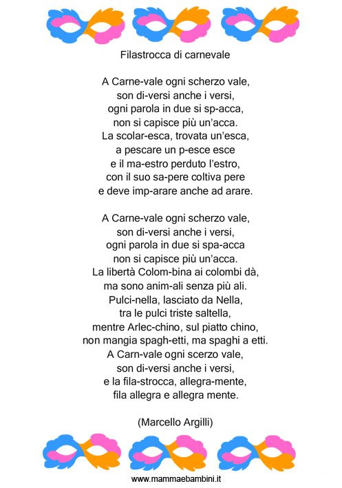 filastrocca-carnevale-3