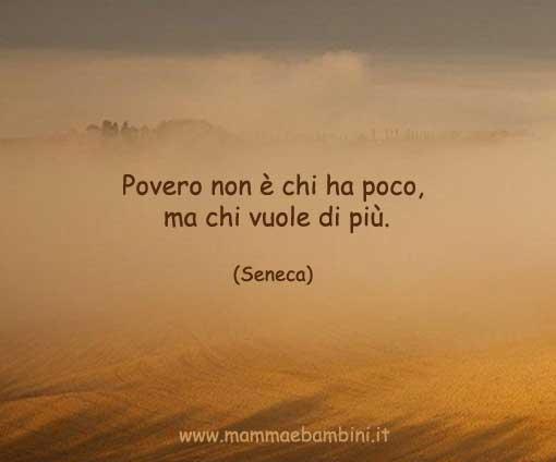 frasi-sulla-poverta'