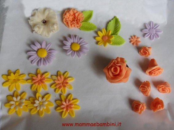 torta-fiori-01