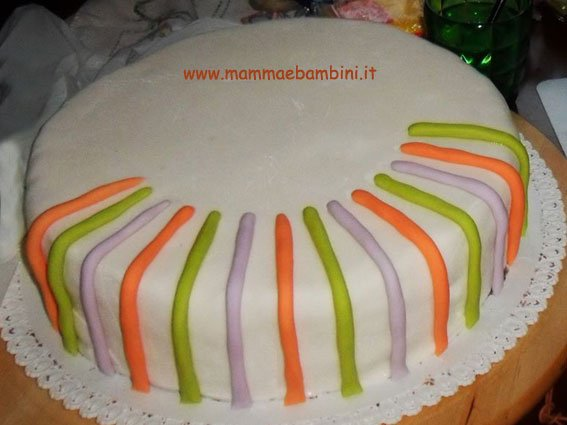 torta-fiori-02