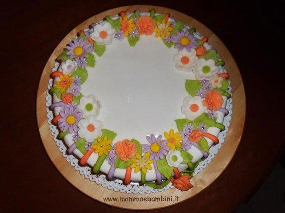 torta-fiori-04