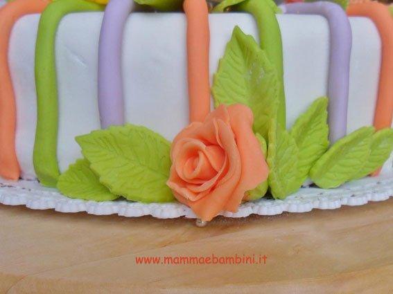 torta-fiori-05