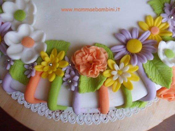torta-fiori-06