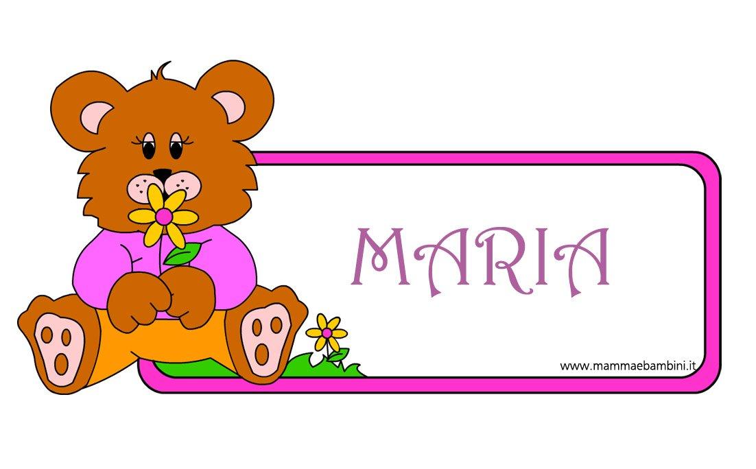 targa-cameretta-maria-2