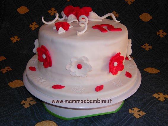 torta-rose-05