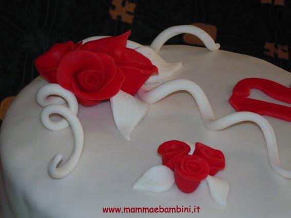 torta-rose-07