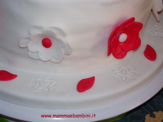 torta-rose-08