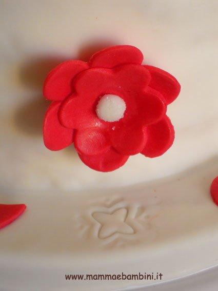 torta-rose-09