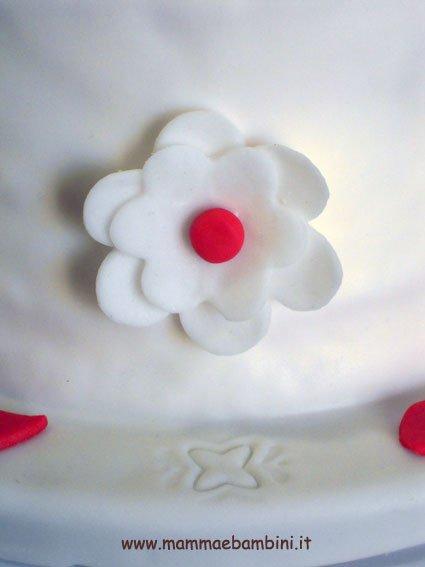 torta-rose-10