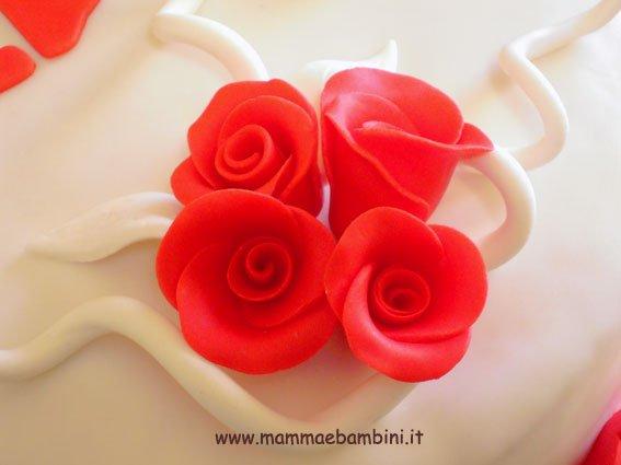 torta-rose-11