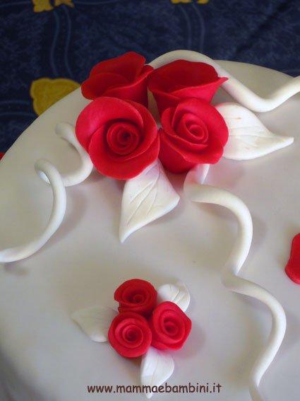 torta-rose-12