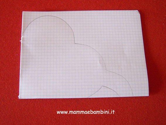 biglietto-cuore-cestino-04