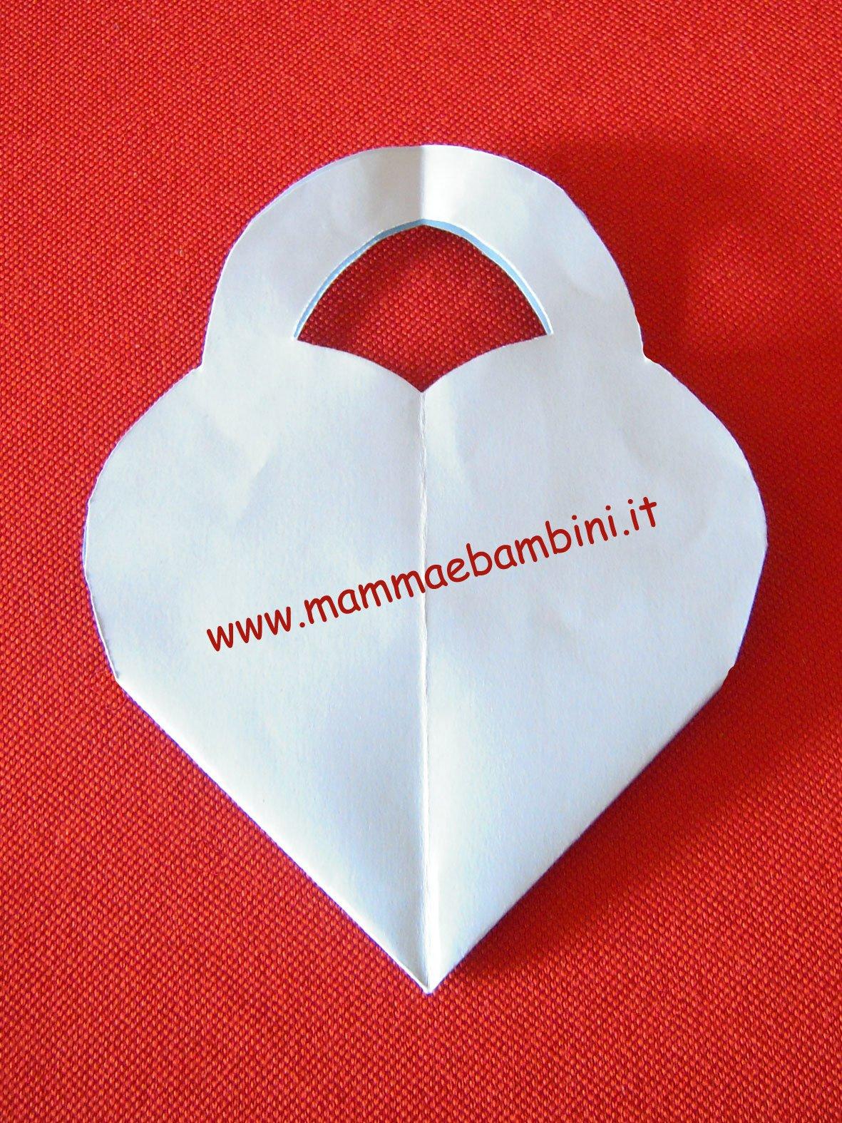 biglietto-cuore-cestino-09a