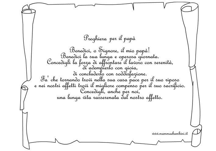 preghiera-per-il-papa