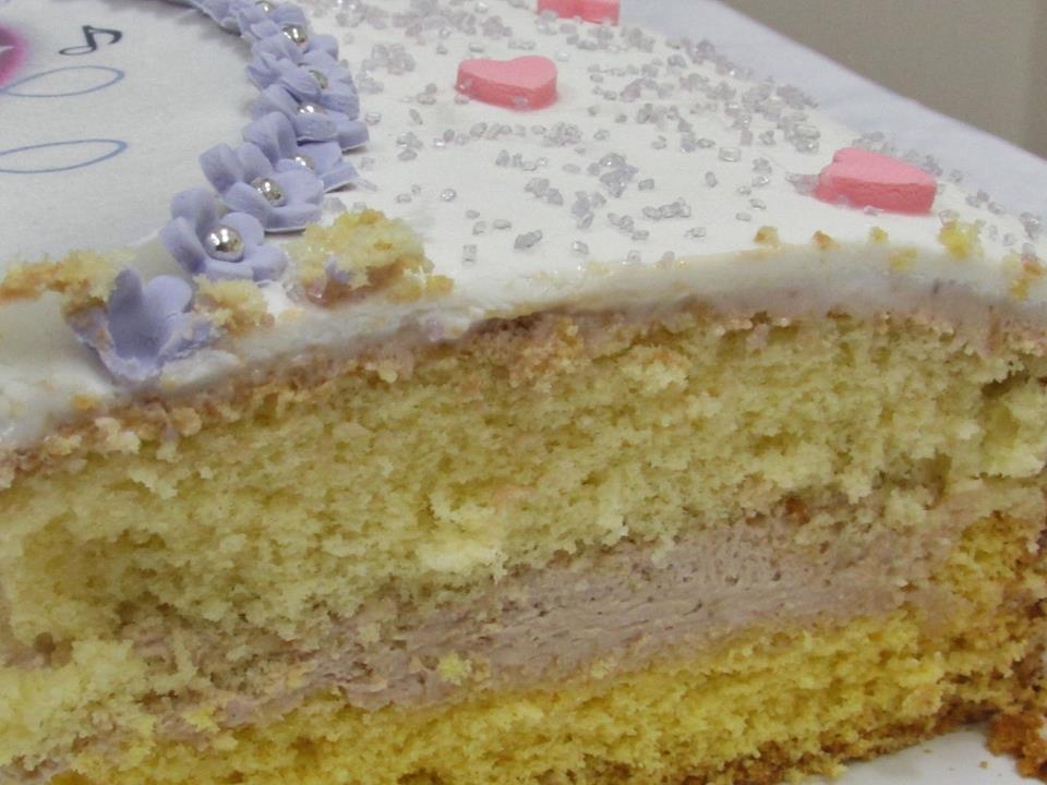 torta 01