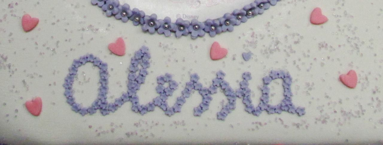 torta 03