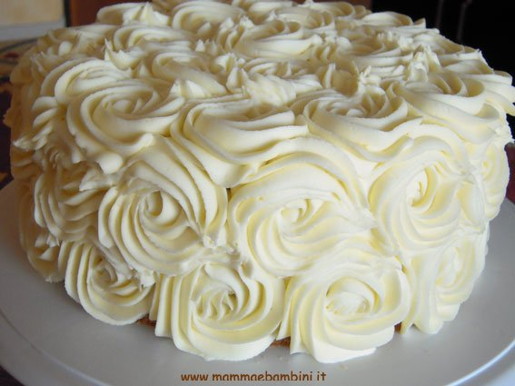 torta-con-rose-01