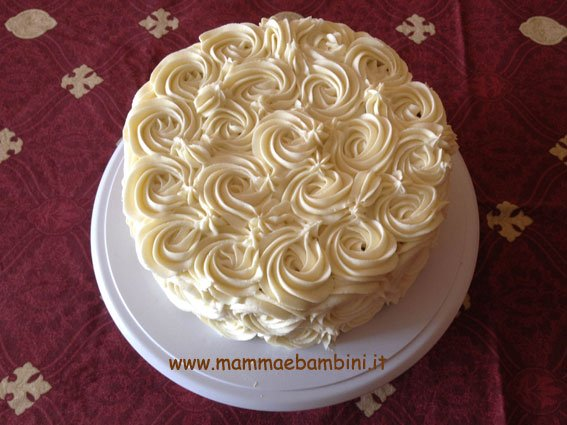 torta-con-rose-06