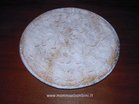 torta-pinoli-01