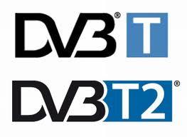 In arrivo la nuova tecnologia per il digitale terrestre (DVB-T2)