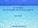 frasi-sulla-ricchezza